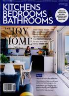 Kitchens Bed Bathrooms Magazine Issue SEP 20
