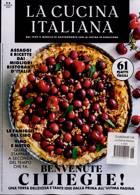 La Cucina Italiana Magazine Issue 06