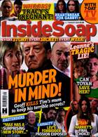 Inside Soap Magazine Issue 01/08/2020