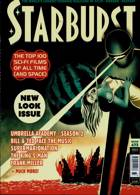 Starburst Magazine Issue NO 473