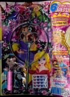 Little Princess Activity Fun Magazine Issue NO 130