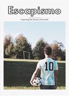 Escapismo Magazine Issue #3