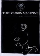 The London Magazine Issue 68