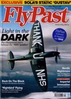 Flypast Magazine Issue SEP 20