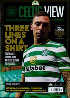 Celtic View Magazine Issue VOL56/1