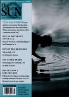 The Sun Magazine Issue 07