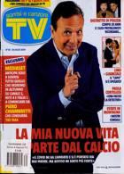 Sorrisi E Canzoni Tv Magazine Issue NO 30