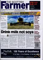 Scottish Farmer Magazine Issue 22/08/2020