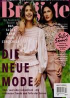 Brigitte Magazine Issue NO 17