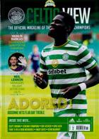 Celtic View Magazine Issue VOL56/2