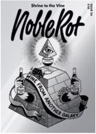 Noble Rot Magazine Issue Issue 24