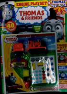 Thomas & Friends Magazine Issue NO 785