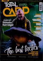 Total Carp Magazine Issue JUL 20