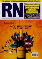 Retail Newsagent Magazine Issue 26/06/2020