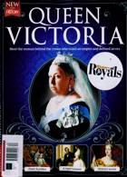 History Of Royals Magazine Issue NO 52