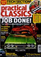 Practical Classics Magazine Issue SEP 20