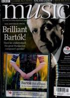 Bbc Music Magazine Issue SEP 20