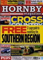Hornby Magazine Issue SEP 20