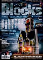 Blocks Magazine Issue NO 70