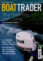 Boat Trader Magazine Issue AUG 20