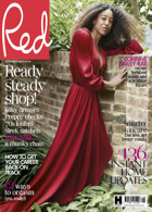 Red Magazine Issue SEP 20
