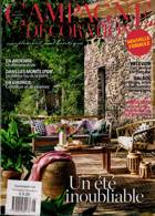 Campagne Decoration Magazine Issue 25