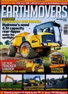 Earthmovers Magazine Issue SEP 20