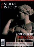 Ancient History Magazine Issue NO 29