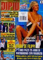 Dipiu Magazine Issue NO 33