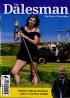 Dalesman Magazine Issue SEP 20
