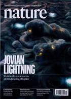 Nature Magazine Issue 06/08/2020