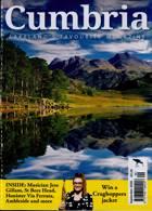 Cumbria Magazine Issue SEP 20