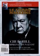 Le Figaro Magazine Issue NO 2078