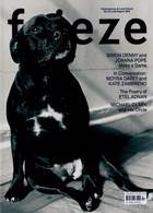 Frieze Magazine Issue 12