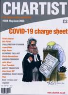 Chartist Magazine Issue 04