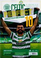 Celtic View Magazine Issue VOL56/4