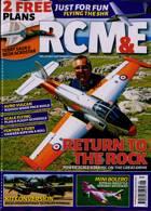 Rcm&E Magazine Issue SEP 20