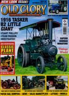 Old Glory Magazine Issue SEP 20