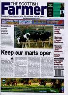 Scottish Farmer Magazine Issue 29/08/2020