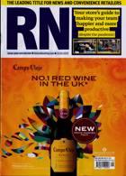 Retail Newsagent Magazine Issue 19/06/2020