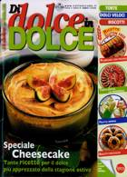 Di Dolce In Dolce Magazine Issue 92