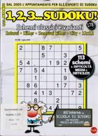 Sudoku 123 Magazine Issue 78