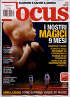 Focus (Italian) Magazine Issue NO 333