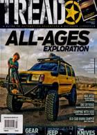 Maximum Drive Magazine Issue 07