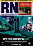 Retail Newsagent Magazine Issue 27