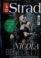 Strad Magazine Issue SEP 20