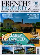 French Property News Magazine Issue SEP 20