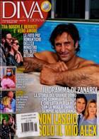 Diva E Donna Magazine Issue 26