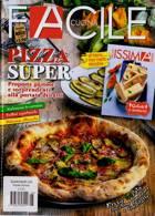 Facile Cucina Magazine Issue 06