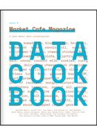 Market Cafe Magazine Issue Issue 6